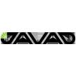 logo_javad