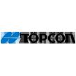 logo_topcon