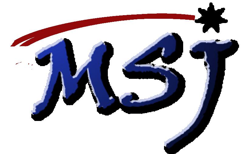 081201MSJ_logo_800dpi