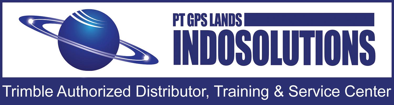 Logo GLIS WEB